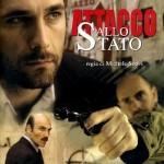 Attacco_allo_stato