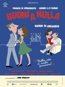 film di Gianni Di Gregorio
