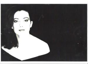 Daniela Giordano unica interprete per Al Tabou