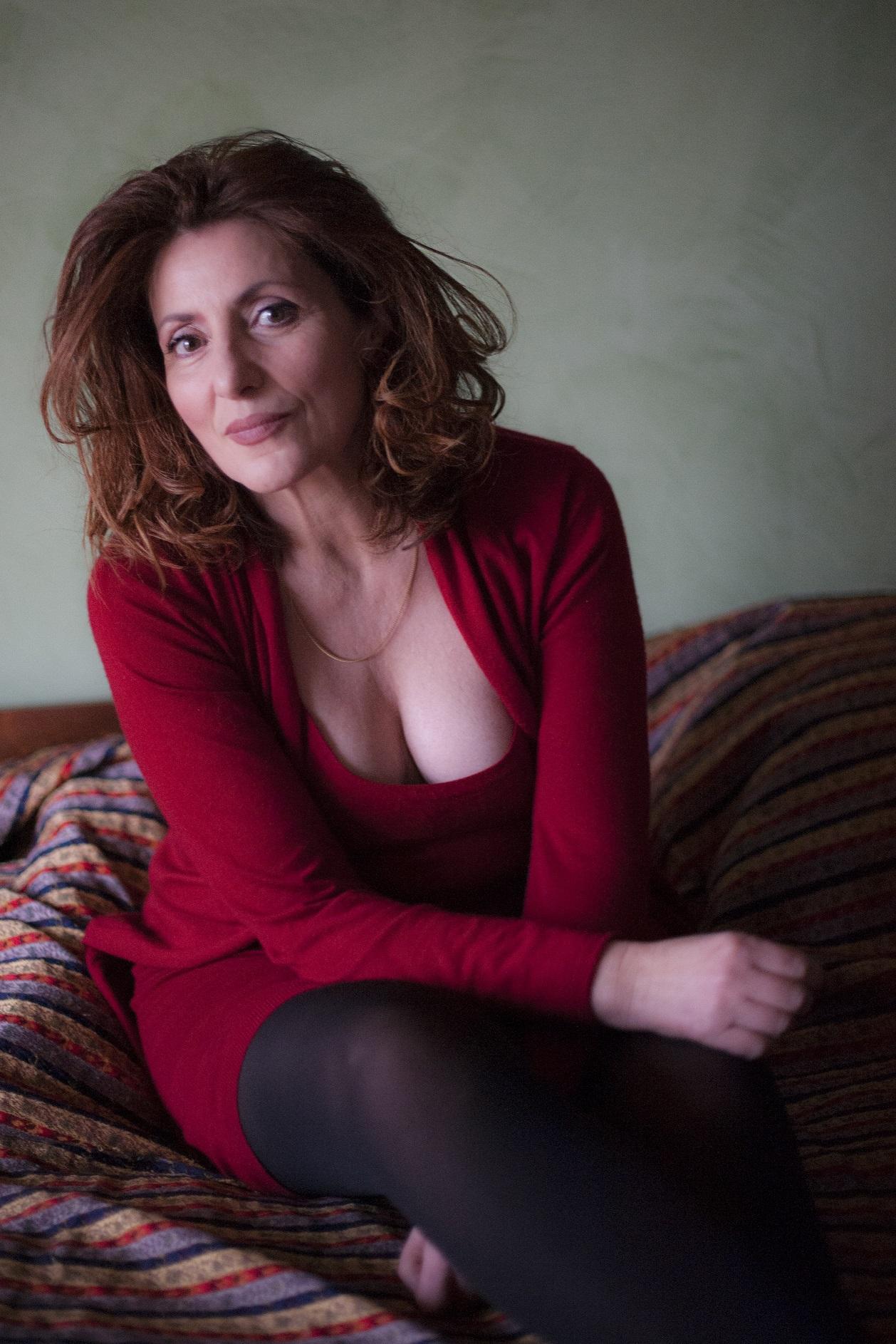 Daniela Giordano1 web.jpg