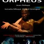 Orpheus-Manifesto-p.jpg