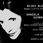BLUES BLOOD LOCANDINA.jpg