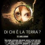 poster DI_CHI_è_LA_TERRA.jpg